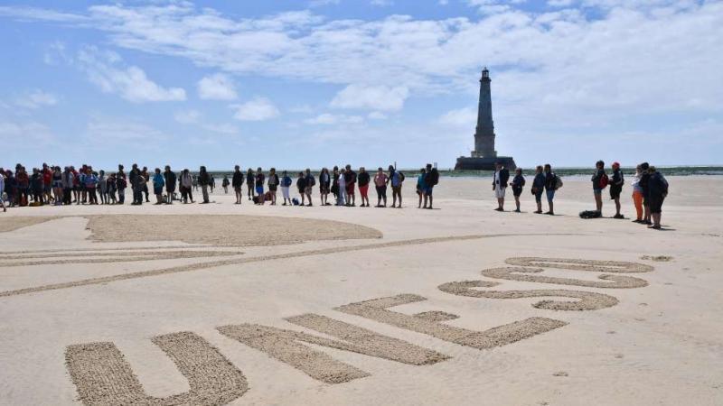"""Patrimoine mondial de l'UNESCO : la candidature de la Martinique n'a pas été """"contrariée"""""""