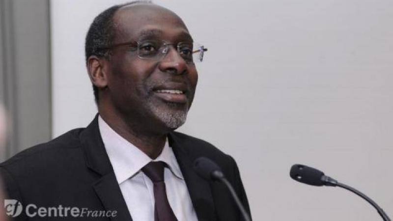 LE SNUEP-Guyane fustige de comportement du recteur Youssoufi Touré