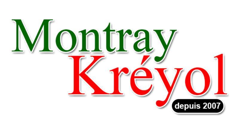 Notre site-web Montray Kréyol en sa 14è année d'existence (1è partie)