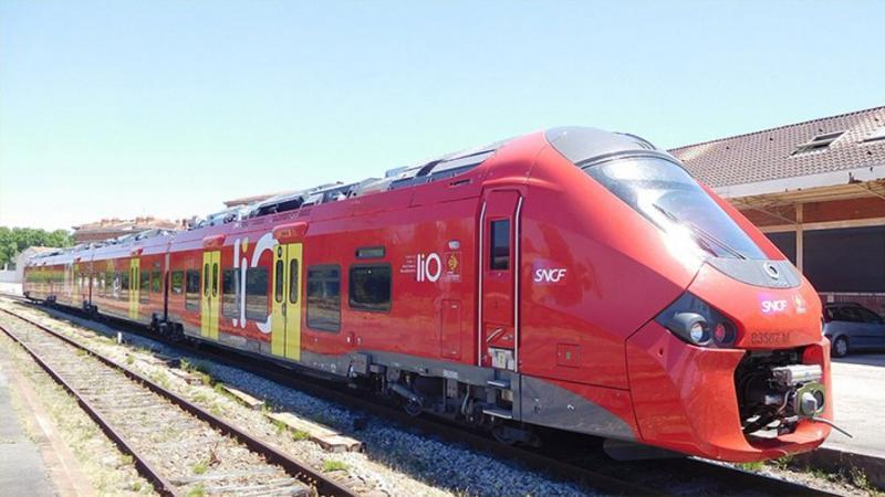 Los trens TER parlaràn en catalan e en occitan