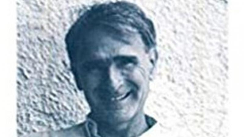 Robert Chaudenson emporté par le Covid-19