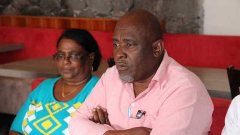 Nouvel appel à la solidarité avec les Chagossiens