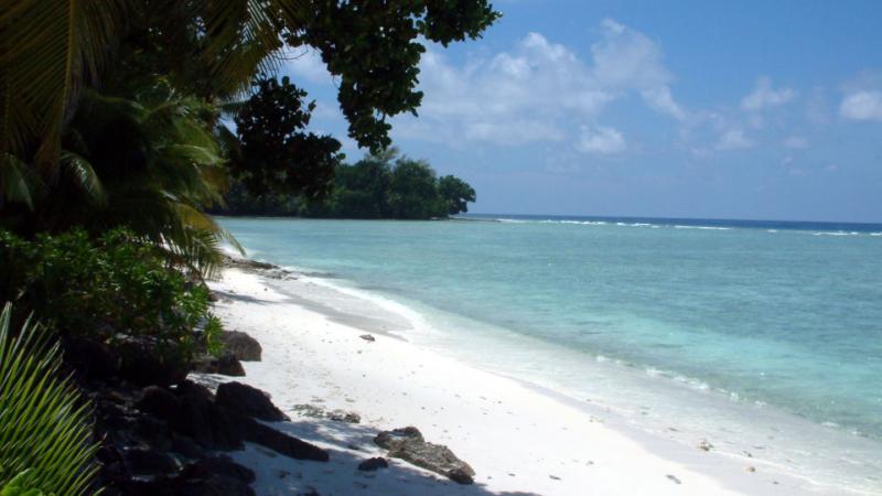 Londres refuse de remettre l'archipel des Chagos à l'île Maurice malgré la décision de l'Onu