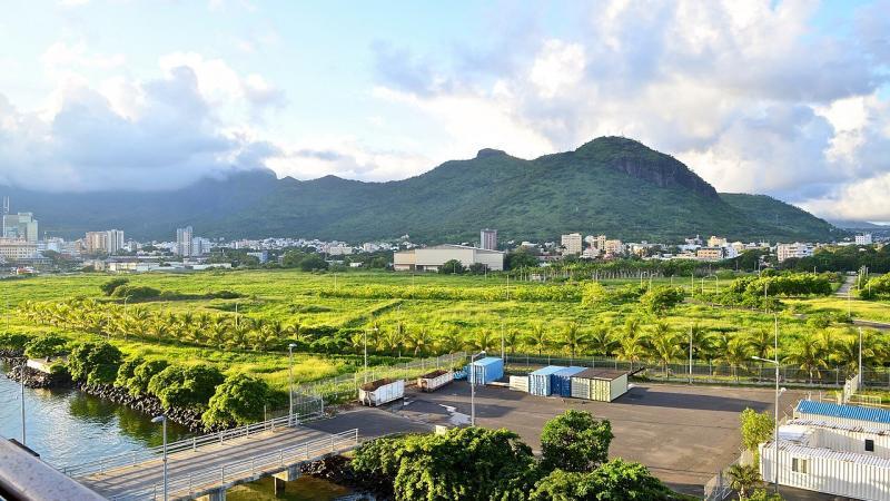 Covid-19 : une épidémie sous contrôle à l'île Maurice
