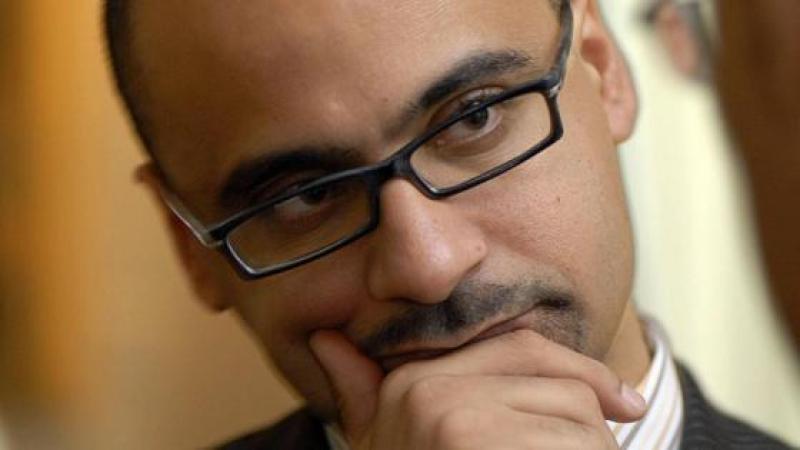 L'ESPOIR RADICAL - Lettre de JUNOT DIAZ auteur d'origine dominicaine, à la suite de l'élection de DONALD TRUMP