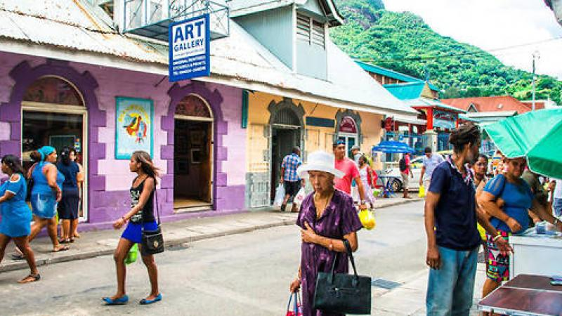 Seychelles : au-delà de la performance économique, cap sur le capital humain