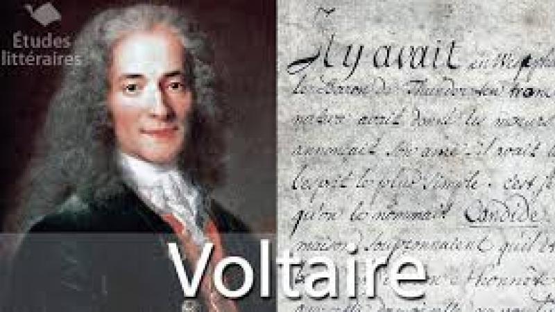 NI DÉ KALTÉ MODEL VÒLÈ, PAWOL VÒLTÈ