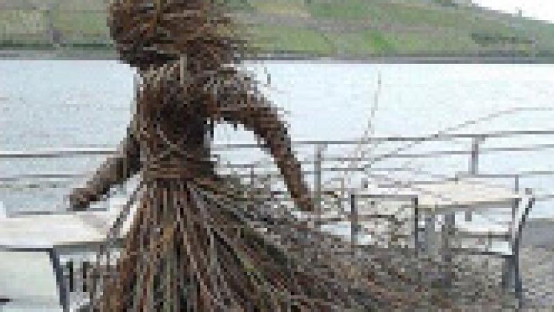 Aux Coolies/Engagés de l'île Maurice et à tous les migrants de la terre