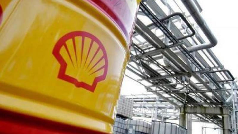 Nigeria : la justice fait geler les comptes bancaires de Shell