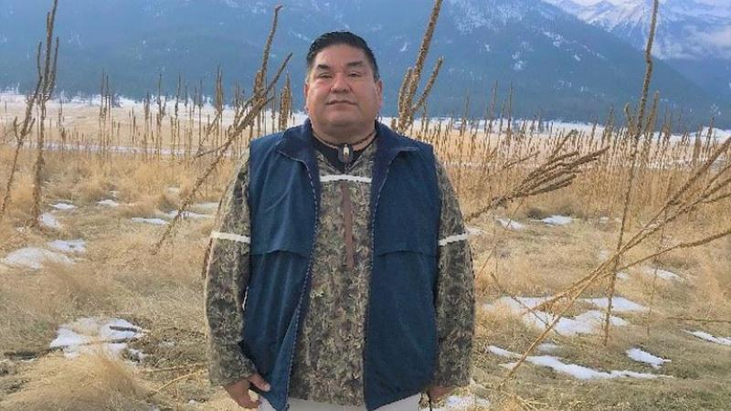 Nez Perce Tribe reclaims 148 acres of ancestral land in Eastern Oregon