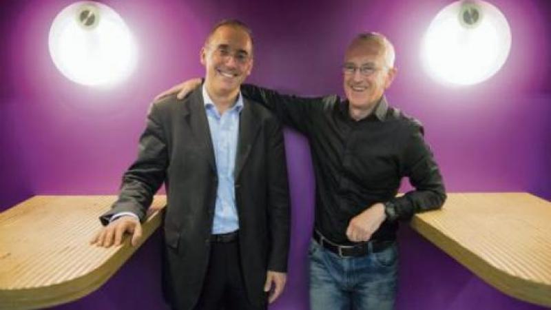 Steve Keen et Gaël Giraud : «L'économie est semblable à l'astronomie d'avant Copernic»