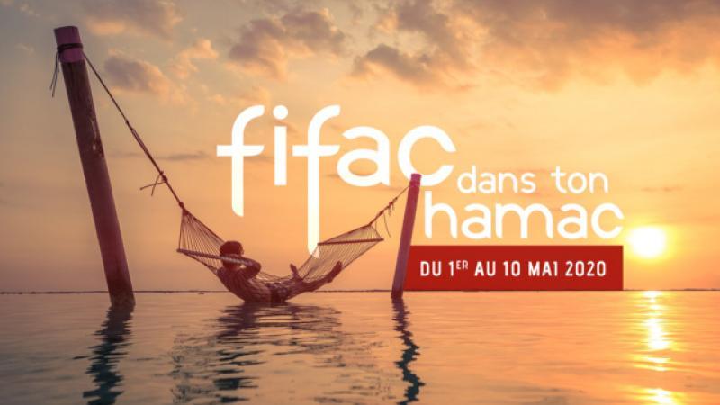 Confinement / FIFAC: Six films mis à disposition de tous à partir du 1er mai