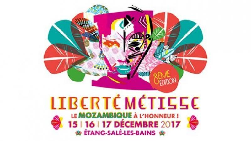 L'Étang-Salé : top départ pour le Festival Liberté Métisse