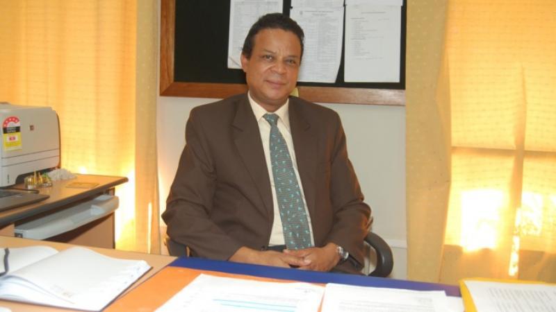 Le Kréol au Parlement : Carpooran donne la réplique au Premier ministre