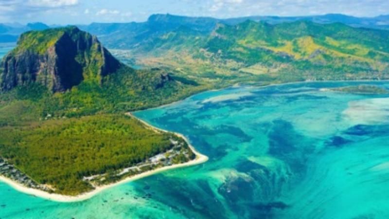 L'île Maurice prolonge sa période de quarantaine aux voyageurs jusqu'au 15 février 2021