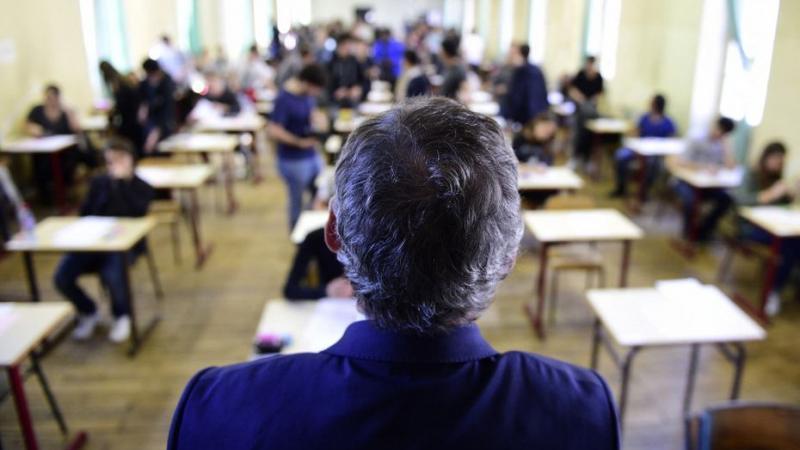 Langue Corse : une réforme du Capes qui inquiète