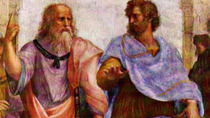 Cosmologie scientifique et philosophie peuvent-elles dialoguer ?