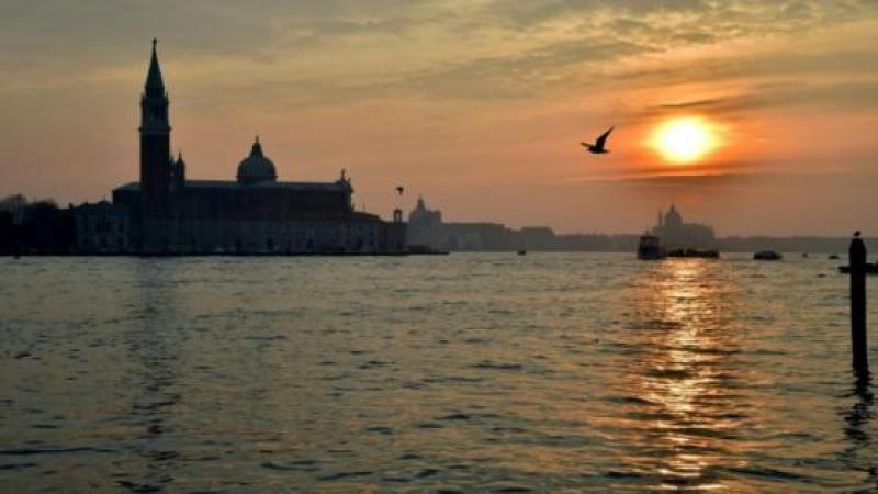 En 2016, Venise commémore les 500 ans du premier ghetto juif de l'histoire