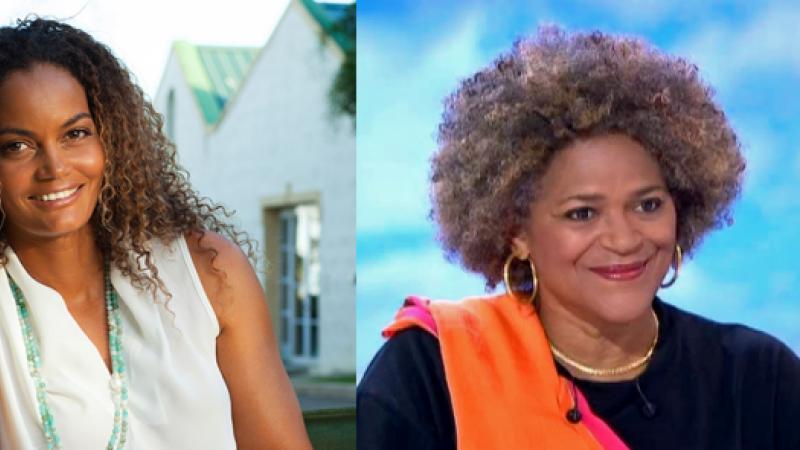 Diffusion gratuite de « Jocelyne, mi tchè mwen » sur le site de TV5Monde Afrique