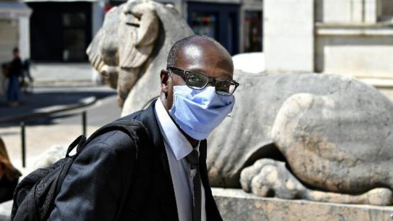 Deux ans avec sursis requis contre l'ex-président de l'université d'Orléans