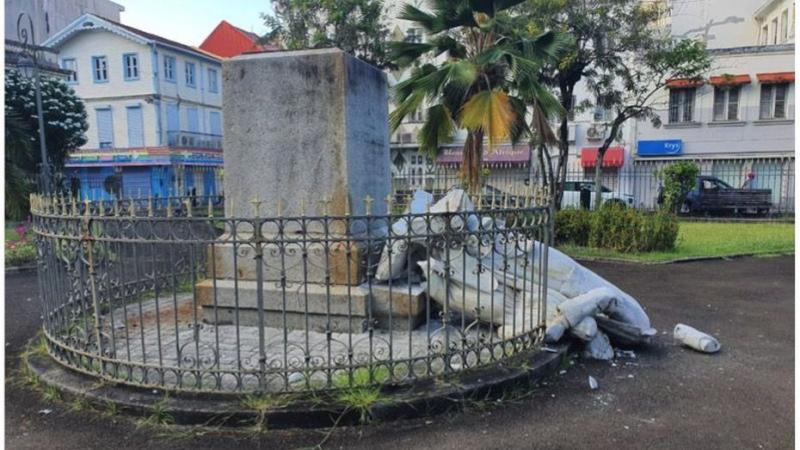 """La municipalité de Foyal a-t-elle été victime de la """"woke attitude"""" ?"""