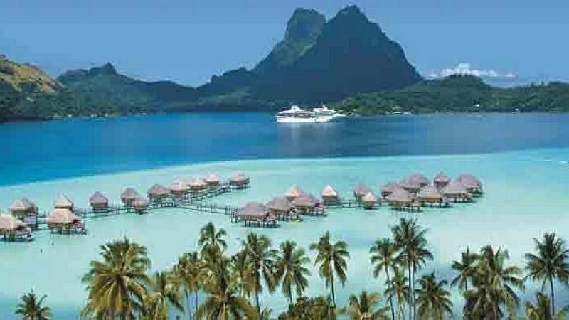 Fidji, un nouveau départ : développement et problème ethnique