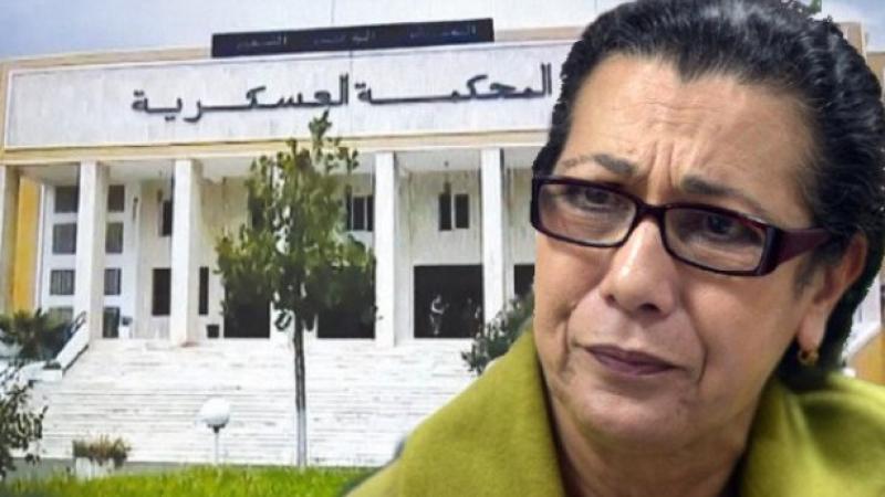 Déclaration du bureau politique du Parti des travailleurs (Alger, le 26 septembre 2019)