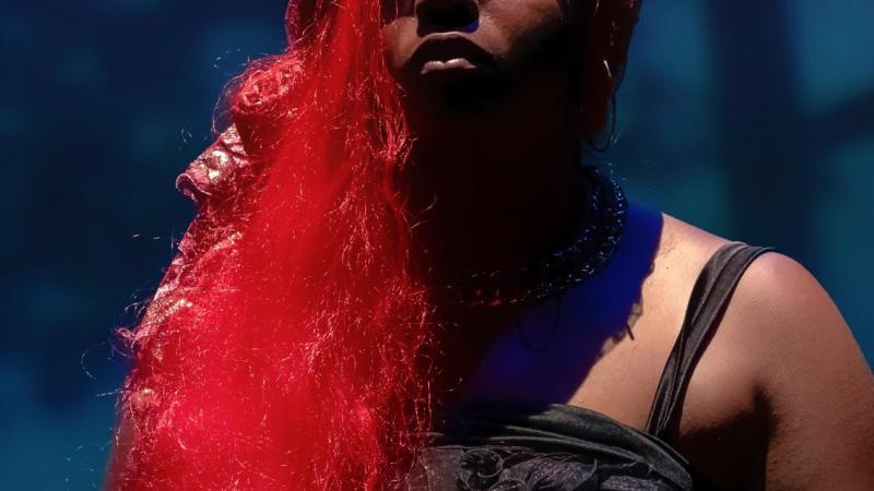 """""""La Danse des Trois Ponts"""" : construire un théâtre caribéen qui nous ressemble"""