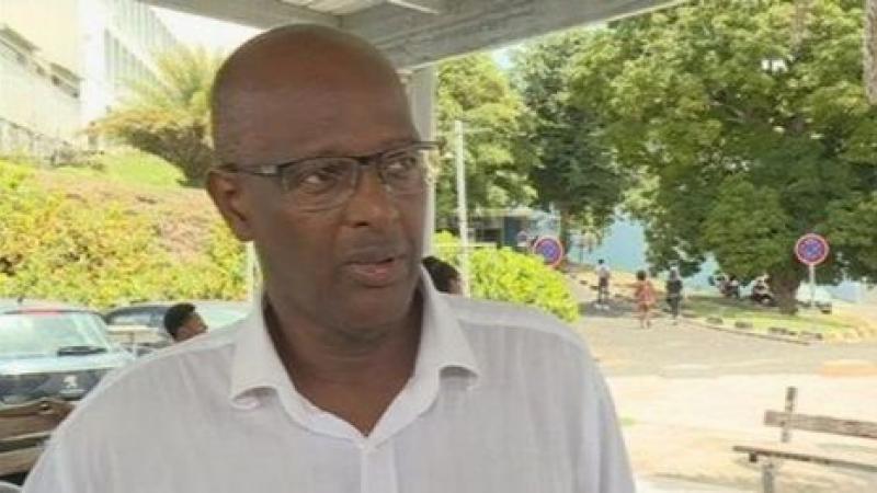 L'ancien directeur du CEREGMIA-Guadeloupe persiste et signe