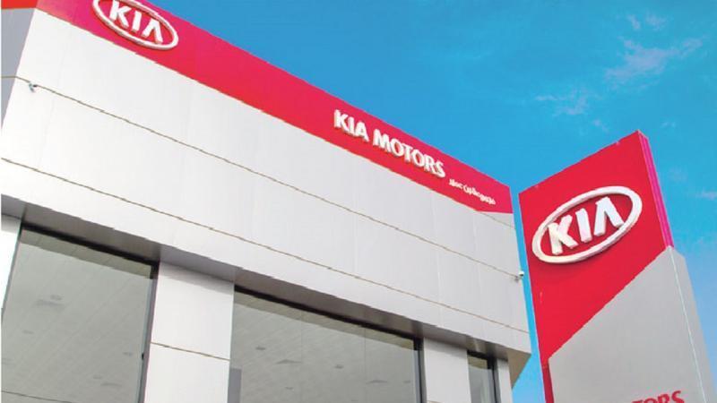 Bernard Hayot reprend la distribution de Kia au Maroc