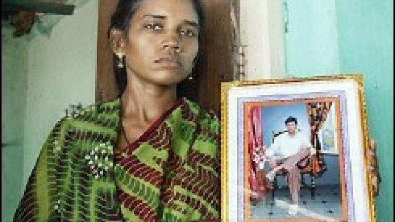 GLOBALISATION ? TOUTES LES TRENTE MINUTES, UN PAYSAN INDIEN SE SUICIDE