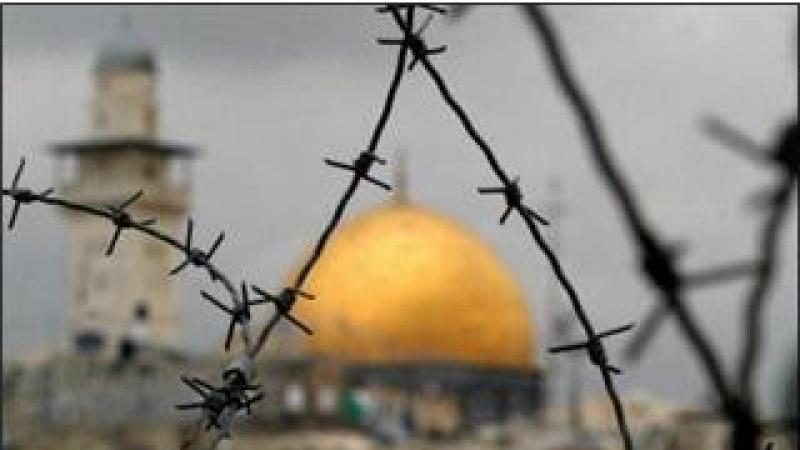 NON, NOUS NE CÉLEBRERONS PAS L'ANNIVERSAIRE DE LA CRÉATION D'ISRAËL !