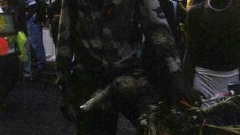 Le mode d'entretien des zombi  dans l'imaginaire haïtien et ses filiations historiques