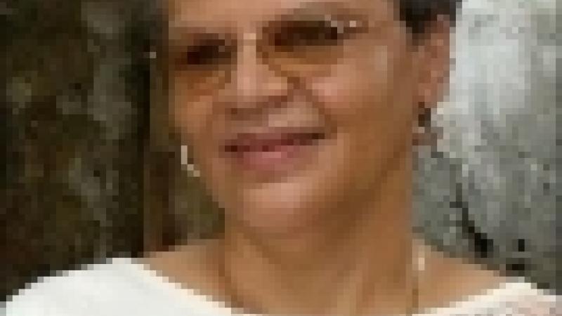 POSITION DU MOUVEMENT DES FEMMES HAÏTIENNES SUR LE CHOIX DE MADAME MICHELE DUVIVIER PIERRE-LOUIS COMME PREMIERE MINISTRE
