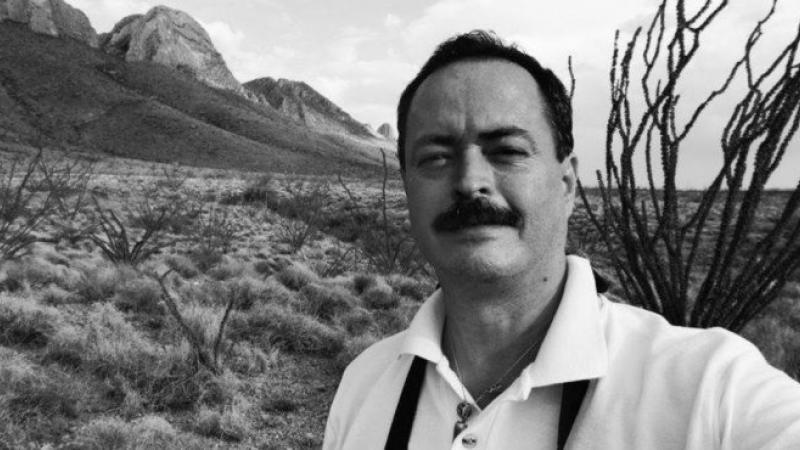 Asesinan en México a Enrique Servin, investigador defensor de lenguas indígenas