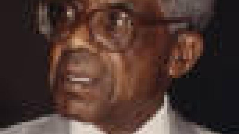 « NÉGRITUDE, ETHNICITY ET CULTURES AFRO AUX AMÉRIQUES »