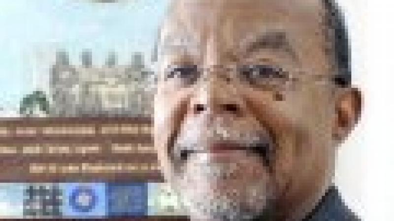 HARRY L. GATES : « LES SEULES PERSONNES QUI VIVENT DANS UN MONDE POST-RACIAL…