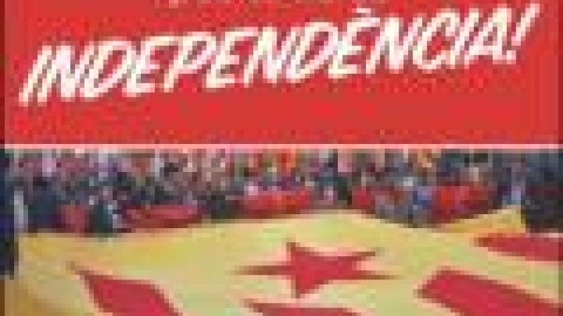 DEMOCRÀCIA PER A EUSKAL HERRIA, LLIBERTAT DETINGUTS I DETINGUDES