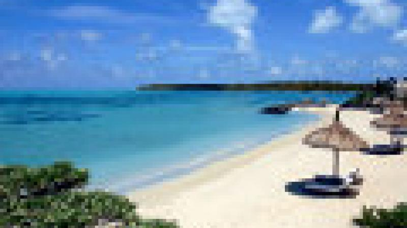 LE TOUESSROK « MEILLEUR HOTEL EXCLUSIF » AU MONDE SELON « VIP INTERNATIONAL TRAVELLER »