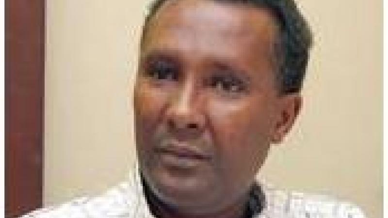 SOMALIE: COMMENT LES PUISSANCES COLONIALES MAINTIENNENT LE PAYS DANS LE CHAOS