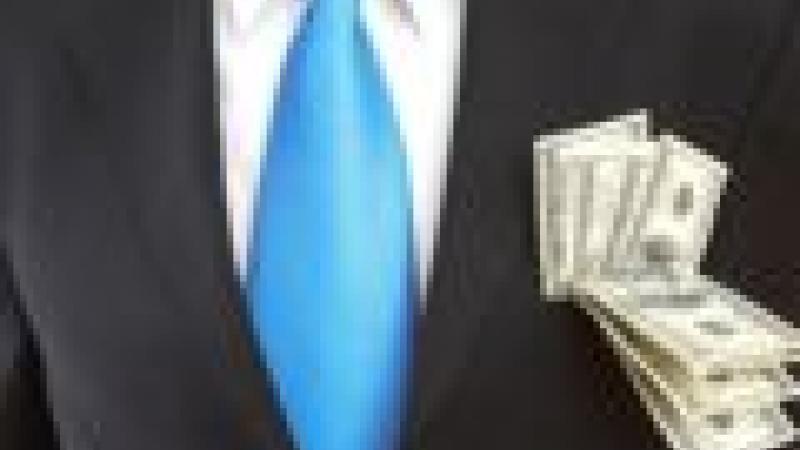 CONGOGATE : DU RIFIFI DANS TOUS LES CABINETS