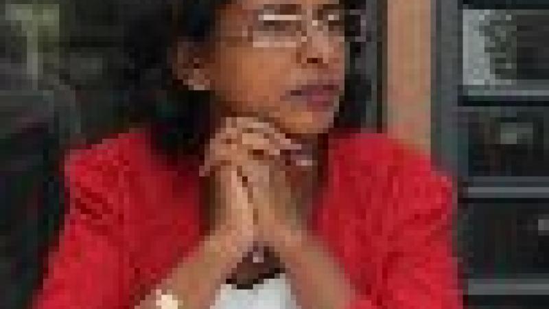 LANGUES REGIONALES : CONTRIBUTION DE GELITA HOARAU