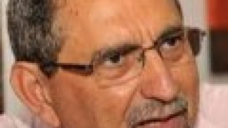 JORGE CARLOS FONSESCA ELU A LA PRESIDENCE SANS CONTESTATION