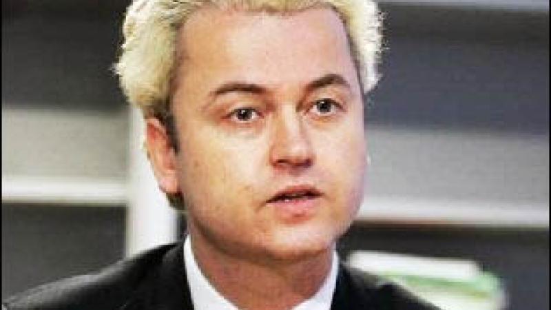 PAYS-BAS : UN DEPUTE DEMANDE L'INTERDICTION DU CORAN