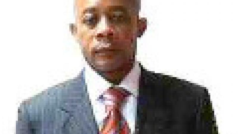 FRAUDULEUSES ELECTIONS AU CONGO BRAZZAVILLE COUSSOUD MAVOUNGOU