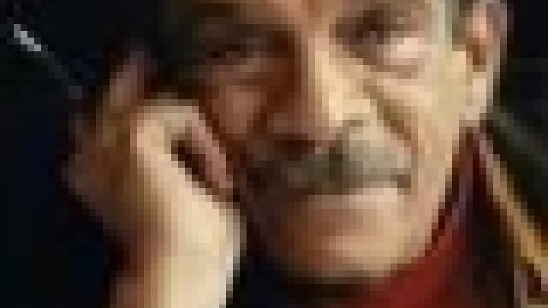 LA POETIQUE DU PAYSAGE CHEZ DEREK WALCOTT