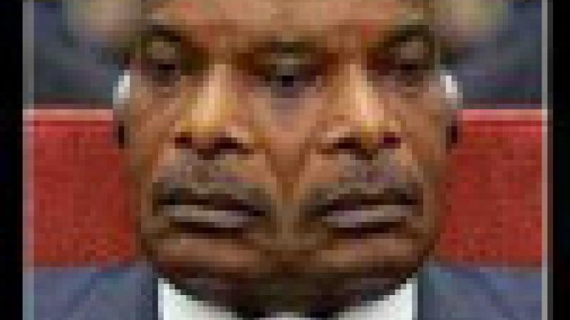 LA PAIX VERITABLE AU CONGO BRAZZAVILLE PAIX ET EMERGENCE