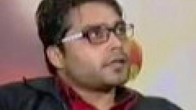 INDIA RAPE VICTIM'S FRIEND RECOUNTS ATTACK IN TV INTERVIEW; RECALLS APATHY OF POLICE, PUBLIC