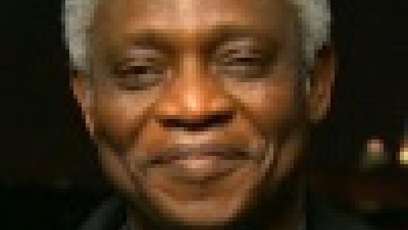 SELON LE CARDINAL PETER TURKSON, LES TRADITIONS AFRICAINES PROTEGENT DE L'HOMOSEXUALITE ET DE LA PEDOPHILIE