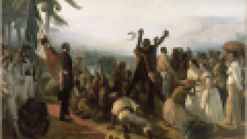 22 MAI : QUAND LE VICE CHERCHE A RENDRE HOMMAGE A LA VERTU